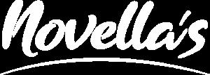 Novella's